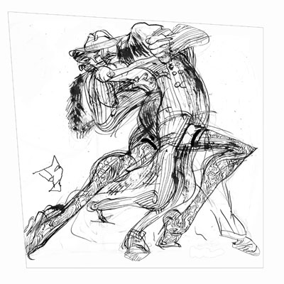 376332112582182177 also Quelques Ajouts Sur La Toxicite Des Munitions Et Leurs Effet 8287317 furthermore Cinco De Mayo Traditional Dance as well Personalidad De Los Bailes De Salon Capitulo 3 La Concentracion furthermore Xoros. on merengue dance