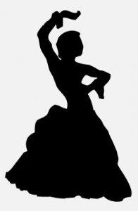 Sevillanas - Mucho Más Que Baile