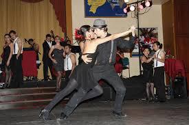 Tango_Pareja
