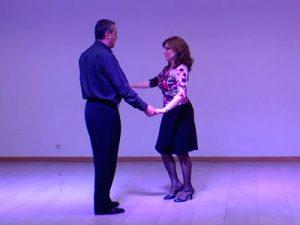a postura de baile posture_aber_2