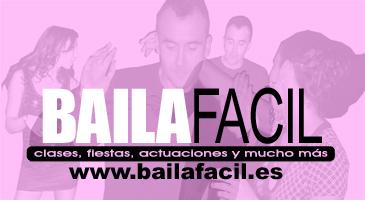 e0f1b18f5e BAILAFACIL  lo mejor para bailar en Gijón. Web recomendada